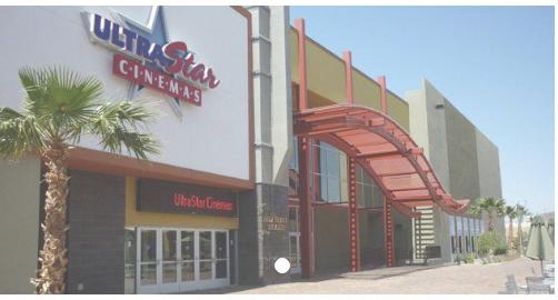 Star Cinemas