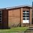 RSL Hall  North West Coastal Highway and Essex Street, Northampton, WA