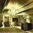 Ritz Cinema Ipswich