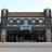 Oakwyn Theater/Wire, Berwyn, IL