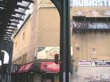 Loew's 46th Street Theatre