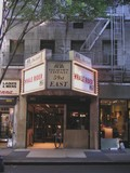 59th Street East Theatre