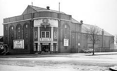 ABC Ritz Cinema