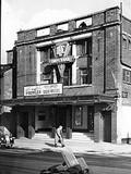 ABC Imperial Cinema