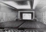 The Shirley Cinema
