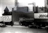 1940s Norwood