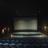 Auditorium shot