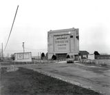 Maumee Drive-In