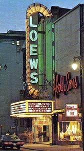 Loew's Theatre