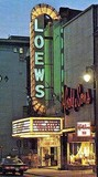 Loew's Theatre