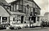 "[""Curzon Cinema""]"