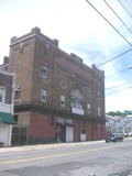 Liberty Theatre