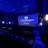 B & B Theatres Wylie 12 at Woodbridge Centre