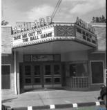 "[""Chevy Chase Cinema""]"