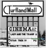 """[""""Turfland Cinemas""""]"""