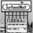 Turfland Cinemas
