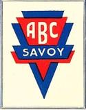 ABC Savoy