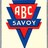 ABC Savoy
