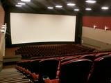 Theatre #24