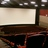 AMC Neshaminy 24 Theatres
