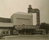 Alger Theater