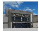 "[""Milford Movies 9""]"