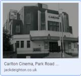 "[""Carlton Cinema""]"