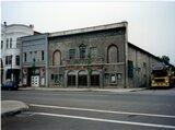 "[""Watkins Theater before restoration late 1980s""]"