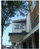"[""Spencer 3 Theater""]"