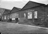 """[""""The Empress Picture Palace and Ballroom, Church Street, Pendleton""""]"""