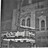 State Theater Baltamore MD 1947