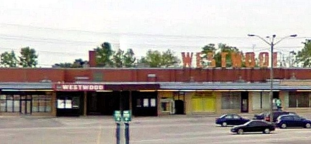 Westwood Theatre