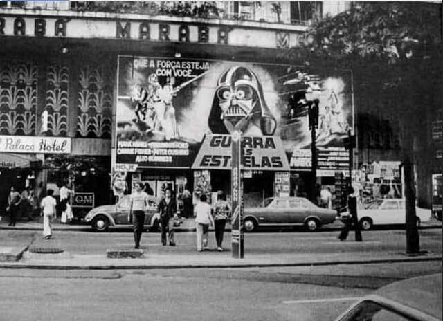 1977 photo credit Rafael Nunes.