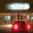 Brown Cinema 2014