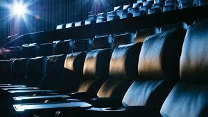 Reading Cinemas Maitland  Ken Tubman Drive, Maitland, NSW