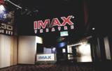 """[""""IMAX entrance""""]"""