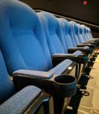 "[""BLUE SEATS! ""]"