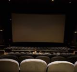 """[""""Medium sized auditorium""""]"""