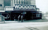 Woodbine Theatre