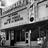 Teatro Radio City
