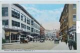 """[""""E.M. Loew's Center Theatre""""]"""