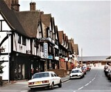 """[""""Plaza Oxted""""]"""