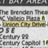 Union City Drive-In ad