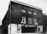 County Cinema, Marlow.
