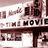 Fairfax Cinema