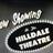 Hilldale Theatre