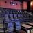 Movie Tavern by Marcus Denton