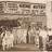 Capitol Theater - Miami, FL Circa 1951