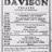Davison Theatre