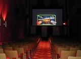 """[""""Original Century 8 auditorium""""]"""